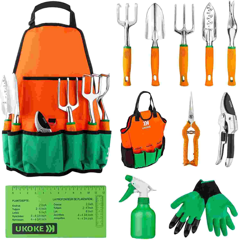 amazon garden tools
