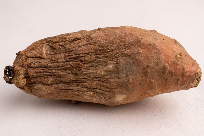 sweet potato benefits for men
