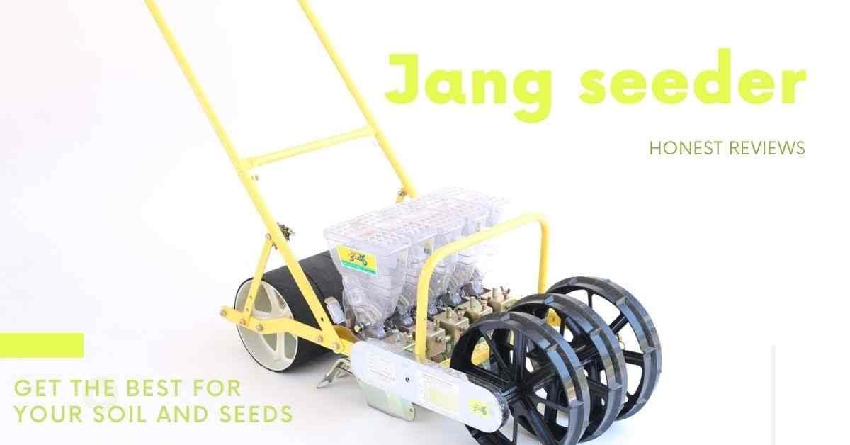 jang seeder